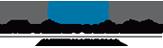 Logo von HCM Hotel Concept & Management GmbH
